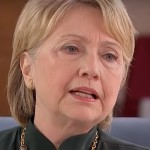 Hillary Clinton a des chances de gagner contre Donald Trump