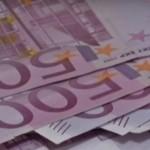 La BCE décide de mettre un terme à l'impression des billets de 500 euros