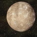 Depuis la Terre, observez Mercure lors de son passage devant le Soleil