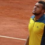 Roland-Garros : les Français établissent un record avec 18 qualifications