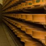 Savoie : Le fromage qui produit de l'électricité