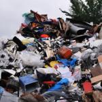 Les changements du 1er Juillet en matière de voitures et de sacs