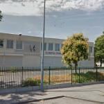 Vénissieux : à 12 ans, il poignarde un camarade devant l'école