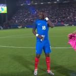 Le ramadan est exclu de l'Euro 2016 pour les joueurs de l'Équipe de France