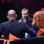 Emmanuel Macron sème le trouble dans son parti politique