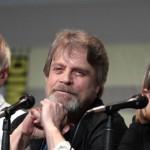 Harrison Ford a failli perdre la vie lors du tournage de Star Wars 7
