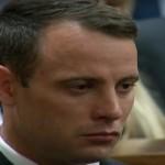 Oscar Pistorius a été condamné, il a écopé d'une peine de six ans