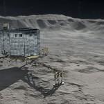 Rosetta ne pourra plus jamais converser avec Philae