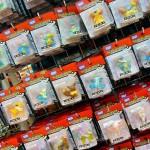 L'attentat de Nice provoquerait le report de la sortie de Pokémon Go