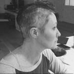 Cancer : Shannen Doherty a ému la toile en se rasant la tête