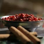 De la cannelle dans les plats pour améliorer sa mémoire