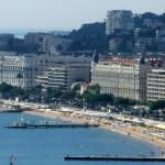 Une villa de luxe à Cannes affichée à plus de 8 millions d'euros