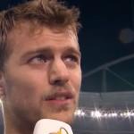 JO 2016 : Christophe Lemaitre s'offre le bronze pour le 200m
