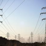 Marseille : une panne géante d'électricité à cause d'un incendie