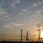 Les changements du 1 Août concernent plusieurs domaines, dont le gaz