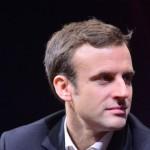 Emmanuel Macron décide de rompre définitivement avec le gouvernement