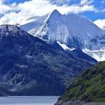 Une avalanche au Mont-Blanc cause le décès de trois personnes
