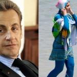 Nicolas Sarkozy officialise sa campagne et se prononce sur le burkini