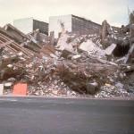 L'Italie fortement secouée par un séisme de 6.2 qui a tué 38 personnes