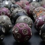 Une vente aux enchères organisée pour des bijoux Chanel