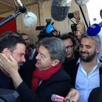 Jérôme Kerviel : la Société Générale reçoit 1 million d'euros