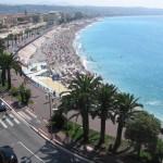 L'affaire de l'attentat de Nice débouche sur plusieurs interpellations