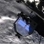 Rosetta : contre toute attente, Philae revient sur le devant de la scène