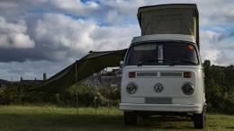Un camping-car