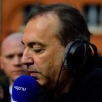L'arrivée de Morandini à iTélé suscite la colère des journalistes
