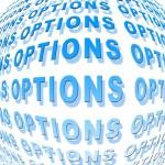 Les meilleurs brokers en options binaires sont étudiés à la loupe