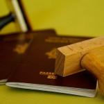 30 mesures dédiées à simplifier le quotidien des Français