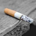 Mois sans tabac : une campagne lance un défi à tous les fumeurs