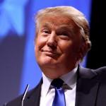 Donald Trump : des accusations d'attouchements sexuels perturbent sa campagne