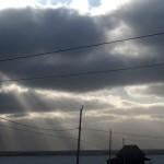 Météo : la France sera frappée par un violent coup de vent au cours du week-end