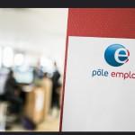 Bob Emploi, un nouveau site qui souhaite abaisser le taux de chômage