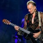 La réouverture du Bataclan est programmée avec un concert de Sting