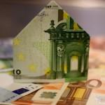 Par rapport à l'assurance-vie, les Français apprécient davantage les SCPI