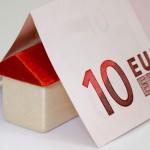 Le cas du déficit foncier dans le cadre d'un investissement dans l'ancien