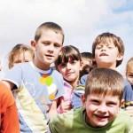 Où envoyer vos enfants en vacances l'été prochain ?