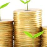 Comment bien investir son argent?