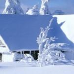 Quels bons moyens pour préparer sa maison pour l'hiver