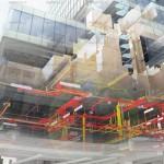 Une transition numérique pour le bâtiment