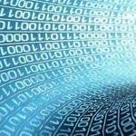 Le Big Data, un outil essentiel pour les entreprises innovantes