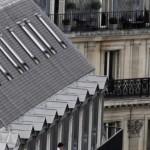 L'immobilier gagne en stabilité, pour le bien des investisseurs, mais pas des particuliers