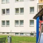 Le logement social et la priorité nationale de Marine Le Pen