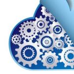 L'IaaS d'Oracle et ses différentes fonctionnalités