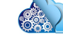 Illustration du Cloud Oracle