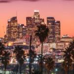 3 villes américaines à découvrir