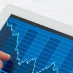 Comment investir en Bourse en toute sécurité ?
