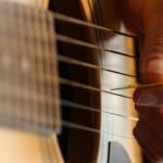 3 conseils pour bien progresser à la guitare